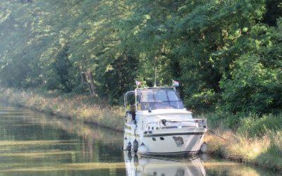 2018 Shangri La cruising – Season review